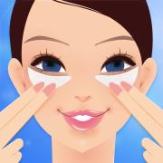 如何选择适合自己的眼袋去除方法?